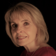 Anita Davison