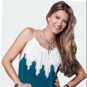 Claudia Zuleta