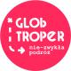 Ania | GlobTroper Podróże Aktywne