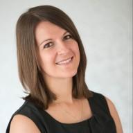 Melissa Baratta