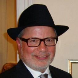 Samuel Sandler