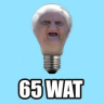 sfs22