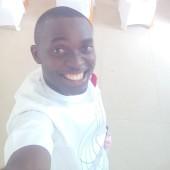 Tope Akinyele