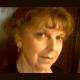 Marilyn Kvasnok