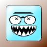 WiFi File Explorer PRO v1.8.0 Apk App