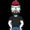 brain de geek's Gravatar