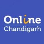 onlinechandigarh