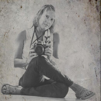 Adrienne Russell