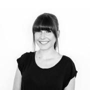 Julia Kronwitter