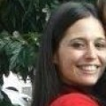 Valentina Canzi