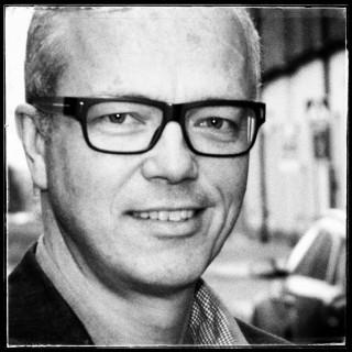 Marius Bratten