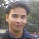 Majharul Hossain
