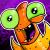 Darrin's avatar