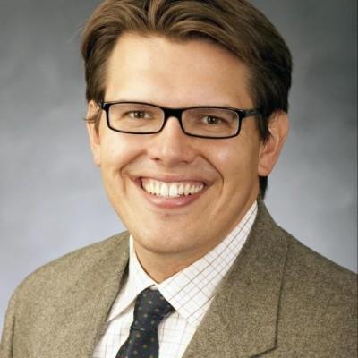 Nathan Furr