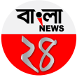 Digital News Desk