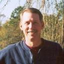Randall Ulbricht