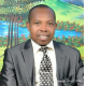 Ikeogwu Andrew