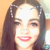 Alejandra Luján Gutiérrez