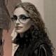 Giovanni Fabbris