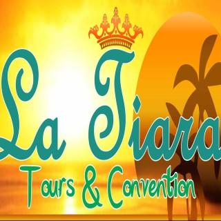 La Tiara Tours
