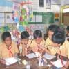http://2.gravatar.com/avatar/c165b4f226b22aac4843a9b246e44a3f?s=100&r=pg&d=mm-ScreenShoot Program Semester untuk Sekolah Dasar/Madrasah Ibtidaiyah Kelas 1 - 6