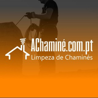 limpachamineslx