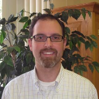 Rabbi Jeremy Winaker