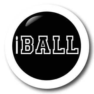 iBall United