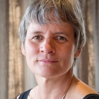 Ilse Meelberghs