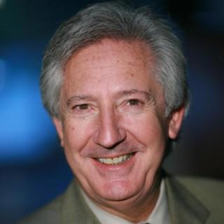 Vaughan Merlyn
