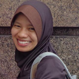 Ulfah Uswatun Hasanah