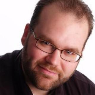 Jonathan Merrill