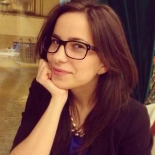 Ioana Călin