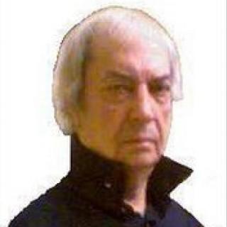 Anatoliy Popov