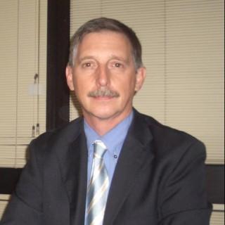 Carlo C.Tarabini