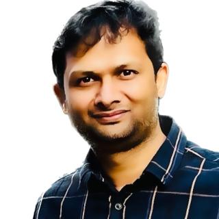 Vaidhyanathan Mohan