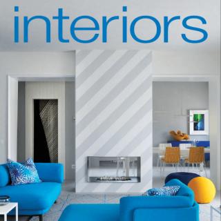 St Louis Interior Designs