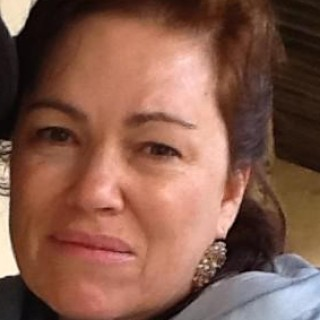 Silvermom
