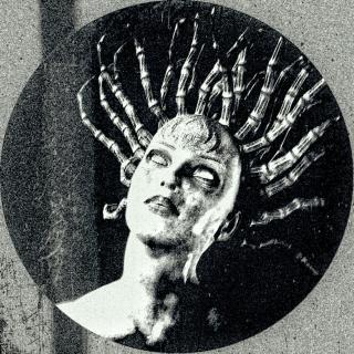 Arturo Hernández Santodomingo