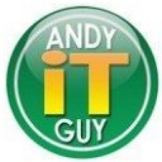 andyitguy