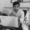 Hossein_Nazari