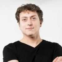 Julien MALLET-COSSON