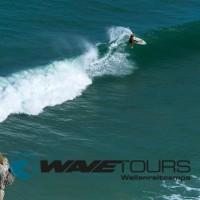 Wavetours