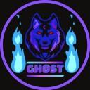 Ghosth1802