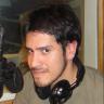 Cristóbal Cartes