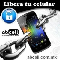 abcell.com.mx