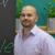 Daniel Jiménez Lorente / @DJimenez32 's Author avatar