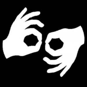 What is a good thesis statement for incorporating Deaf studies and Child and Youth Care?