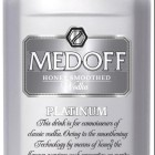 Photo of Medoff