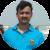 satyajit nath